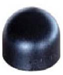 CHÉN HÀN  THÉP ĐÚC ASTM A234 WPB ANSI B 16.9