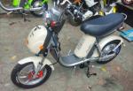 Nijia Phanh Đĩa 2015 bản full