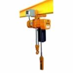0972.099.028 palăng , palăng cầu trục, thiết bị nâng hạ, palăng điện, palang cap ...giá rẻ nhất, chất lượng đảm bảo