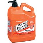 Kem rửa tay Fast Orange 25218