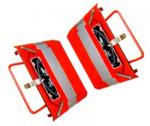 Bộ đo góc nghiêng bánh xe SUKYOUNG SY- TRG 45