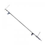 Bộ đo góc nghiêng bánh xe SUKYOUNG SY- TRG 2000
