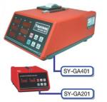 Thiết bị phân tích khí xả tự động cơ xăng SUKYOUNG SY- GA 401