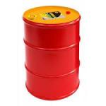 Shell Gadus S2 U1000D 2,