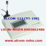 YT-198 , ALCOM-112 ,ĐIỆN THOẠI BÀN GỌI BẰNG SIM , MÁY FAX DI ĐỘNG  DÙNG  SIM GSM