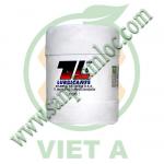 chất phụ gia cho dầu diesel, chất phụ gia TL80