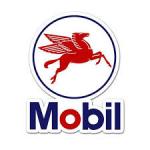 Mobil Vactra Oil No. 2, Vactra Oil No. mobilarma 798,