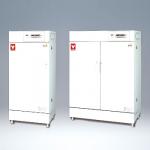 Tủ sấy đối lưu tự nhiên Model: DX-402C