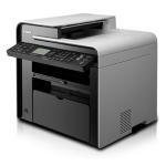 Máy scan tài liệu Kodak ScanMate i940