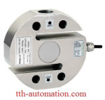 Load cell SSL300