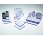 Cung cấp nhựa PC hàng chuẩn giá cạnh tranh giao hàng free nội thành HN