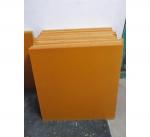 Phân phối tấm nhựa Bakelite giá nét hàng chuẩn giao hàng free nội thành HN