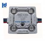 LED Module NC đa sắc Hàn Quốc cao cấp, hàng chính hãng