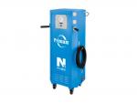 Máy bơm khí nitơ, Máy nạp khí nitơ chất lượng tốt giá cả hợp lý