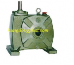 HỘP GIẢM TỐC LIMING - MODEL : TOW