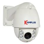 camera Kamplus