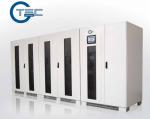 Bộ lưu điện UPS GTEC cho thiết bị y tế