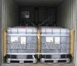 Túi khí chèn hàng bảo vệ tránh va đập khi vận chuyển
