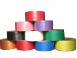 Dây đai nhựa PP giá cạnh tranh, chất lượng xuất khẩu