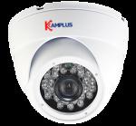 camera an ninh Kamplus