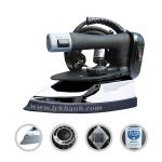Bàn ủi hơi nước công nghiệp - ES 300