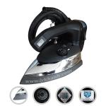 Bàn ủi hơi nước công nghiệp - EZ 300