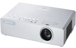 Panasonic PT-LB280A (2800 Lumens, 10000:1, XGA 1024