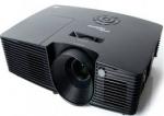 Giảm giá sốc máy chiếu optoma s316 chính hãng mới 100 % chỉ còn 7.600.000 Đ