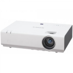 ony VPL-DX122 (LCD, 2600 Lumens, 2500:1, XGA(1024 x 768))