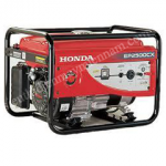 Máy Phát Điện Honda EC2500CX chính hãng