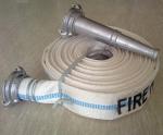 Vòi chữa cháy Trung Quốc D50, D65