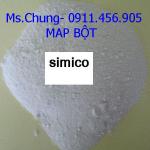 MAP – NH4H2PO4 - MONOAMONIUM PHOTPHAT