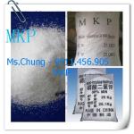 MKP – Mono kali photphat – KH2PO4