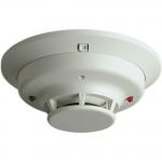 Đầu báo khói  System Sensor 2412/24E giá 440.000