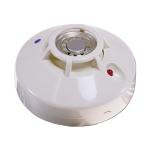 Đầu báo nhiệt cố định System Sensor 885 giá 399.000
