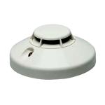Đầu báo khói quang System Sensor 882