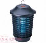 Đèn diệt côn trùng, đèn bắt muỗi, đèn bắt côn trùng công nghiệp