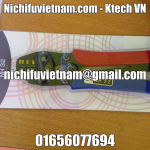 Nichifu- Kìm bấm cos NH 32
