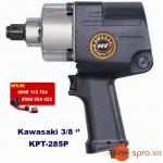 Súng bắn bu lông, súng bắn ốc Kawasaki Nhật Bản