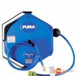 Dây nước ròng rọc PUMA PM14-15LW