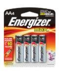 Đại lý pin các hãng energizer, duracell.....