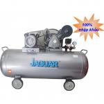Máy nén khí piston 200 lít cho garage sửa chữa ô tô xe máy