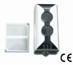 Beam báo khói hồng ngoại GST I-9105R