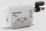 Súng sịt ION - 4110 Nozzle ionizer