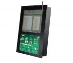 Bộ điều khiển máy CNC iCNC Performance