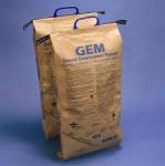 Hóa chất giảm điện trở Hannbros (Úc), Gem 25A (Erico/Mỹ), San Earth