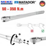 Cờ lê lực ECO 50 - 350 N.m - 1/2 inch