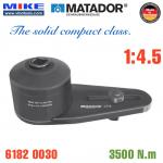Bộ nhân lực 3500 N.m - Torque Multiplier 1:4.5