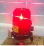 may can bang laser
