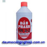 daumocongnghiep Dầu phanh APP DOT 3 - Dầu công nghiệp